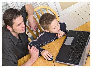 Pediatras devem alertar pais sobre riscos online, incluindo a novidade 'Facebook depression'