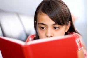 Desafio entre escolas estimula crianças a não abandonar a leitura nas férias