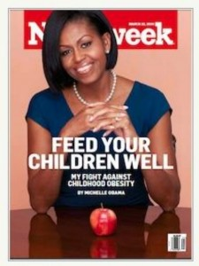 Governo Obama propõe limites rígidos para publicidade de alimentos para crianças e adolescentes