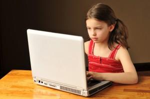 7,5 milhões de menores de 13 anos estão no Facebook