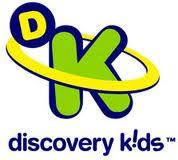 Como pais e filhos se relacionam em meio à revolução digital – pesquisa do Discovery Kids Brasil