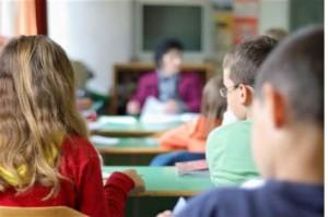 20% dos diretores de escolas na Inglaterra já sofreram bullying