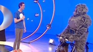 Programa de TV para crianças foi repreendido por elogiar demais games para Nintendo e Xbox
