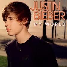 Sem descanso para os pais – Justin Bieber ainda é o número 1 para crianças e tweens