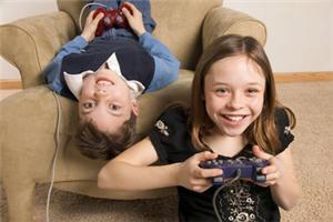 1/3 dos pais aprendeu alguma coisa de tecnologia com os filhos