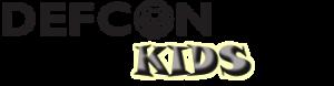 """Defcon Kids – conferência para ensinar crianças a serem """"hackers do bem"""""""