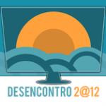Pais, filhos e a educação 2.0 – vamos debater no Desencontro 2012?