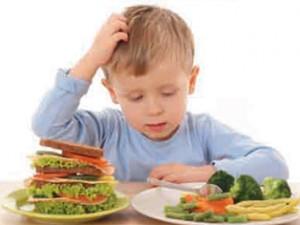 Medidas contra obesidade infantil aprovadas pelo Parlamento português